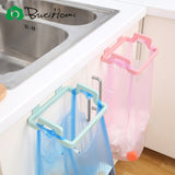 Kitchen Trash Bags Brackets