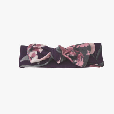 Jane - Baby Girl Headwrap