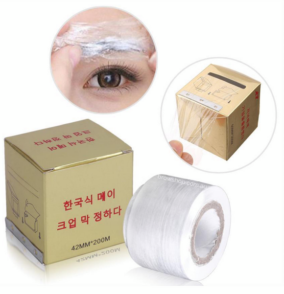 Cling Wrap Mini Roll 200 meters