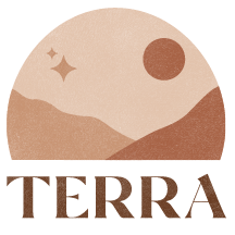 Terra the Label