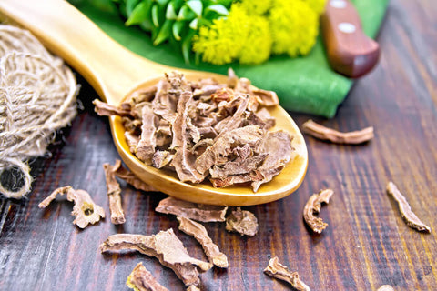 Rhodiola Rosea health benefits for cancer