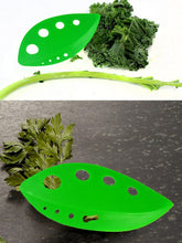 Peel Leaf Tool 1pc