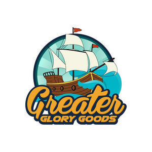 Greater Glory Goods