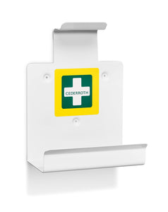 Seinäteline Cederroth First Aid kit X-Large 51000008