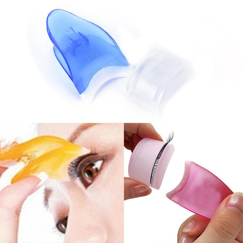 Perfect Eyelash™ Applicator Tool