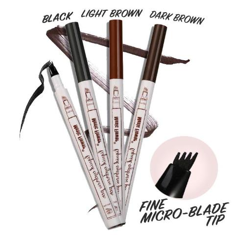 Original Microblade Tattoo Eyebrow Pen