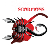 13 Angry Scorpions