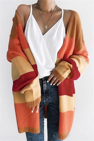 Cardigan Sweater,2018 is the most popular。