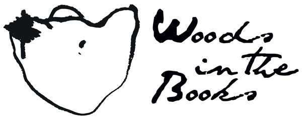 Books | Picture Books | Illustrated Books | Woods in the Books