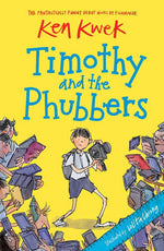 Timothy and the Phubbers