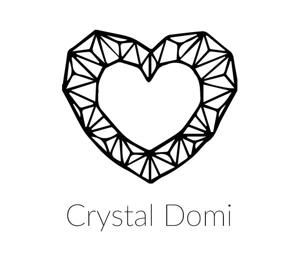 Shop Crystal Domi
