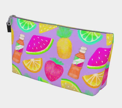 Fruta Fresca Carryall Bag