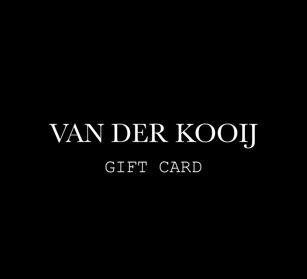 VDK Digital Gift Card