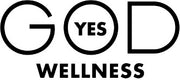 Yes God Wellness
