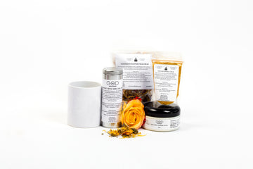 The Ultimate Bundle Kit - Honey Pot Method
