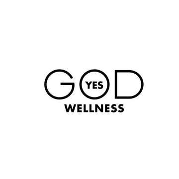 Yes God Wellness Gift Card - Give The Gift Of Womb Health - Honey Pot Method