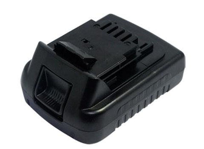 Black and Decker BL1314 / BL1514 1.5Ah Replacement Battery For 14.4V  Li-Ion Power Tools