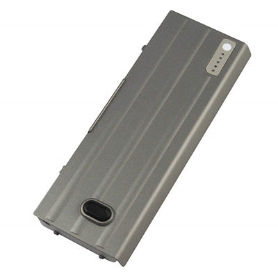 5200mAh 11.1V D620 Battery Laptop Battery for Dell Latitude D620 D630 ATG D630c