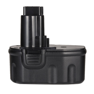 DeWalt 14.4V DC9091 DW9091 3.0Ah Ni-MH Replacement Battery