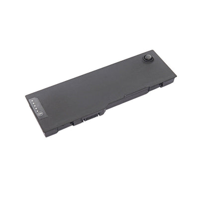 9 Cell Battery for Dell Inspiron 9300,XPS Gen 2,Precision M6300,M90,YF976