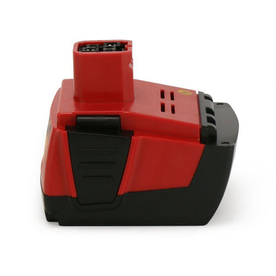 Hilti 14.4V B144 3.0Ah Li-Ion Rechargeable Battery  - Replacement