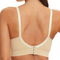 Hands Free Breast Pump Bra | Nude