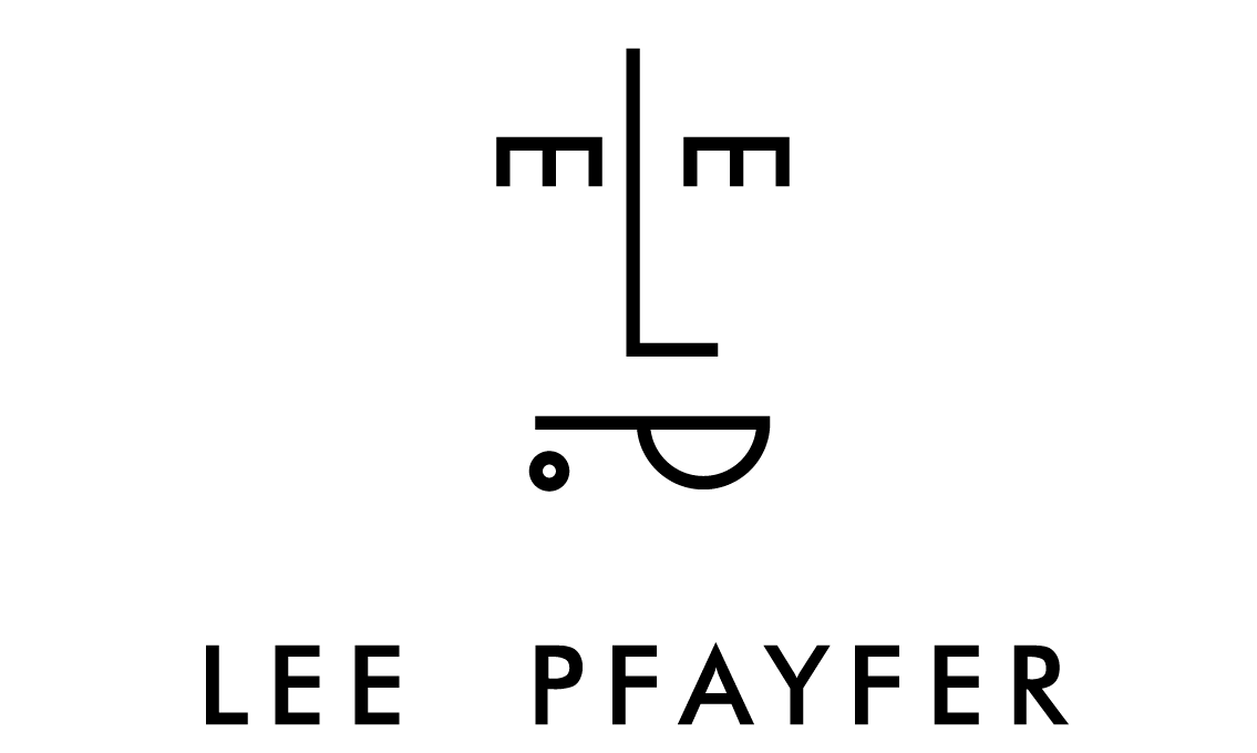 Lee.P Official Website