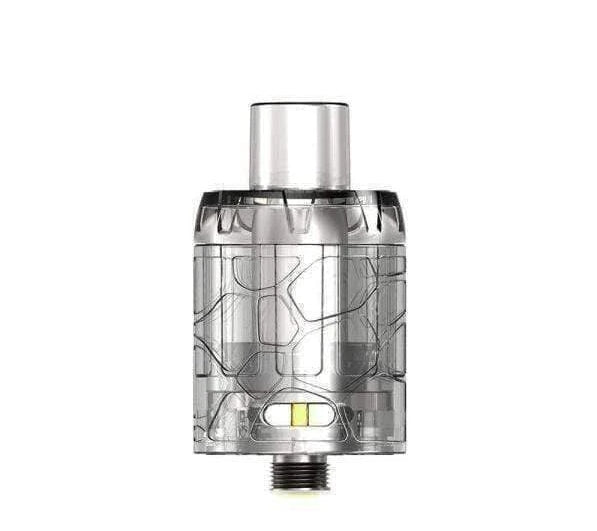 Ijoy Mystique disposable tank