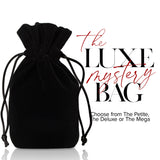 The Luxe Mystery Bag