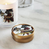 La Bohème Limited Edition Travel Candle