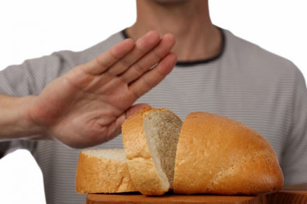 Even too few carbohydrates are bad for your health