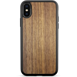 American Walnut - LIMITED EDITION