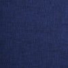 Hampton Linen Navy Blue