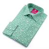 Genoa - Cool Mint Green