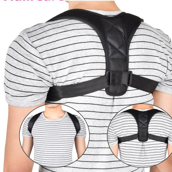 Clavicle Brace Correction Belt, Posture Correction Belt