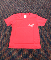 Devoted Kids T-Shirt Softstyle
