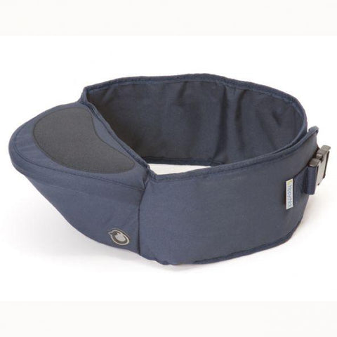 Hippychick HK Sale Hipseat Blue