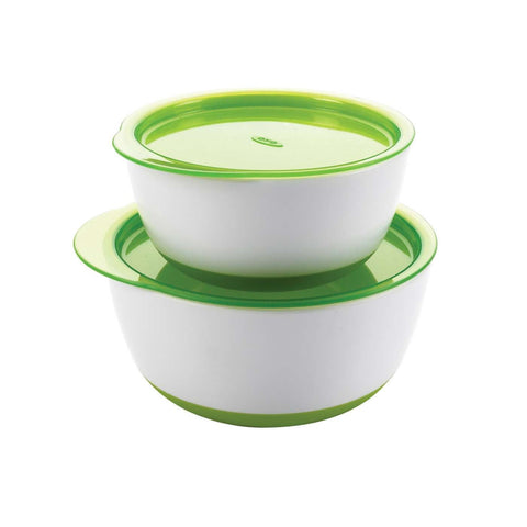 Oxo HK Sale Tot Small & Large Bowl Set