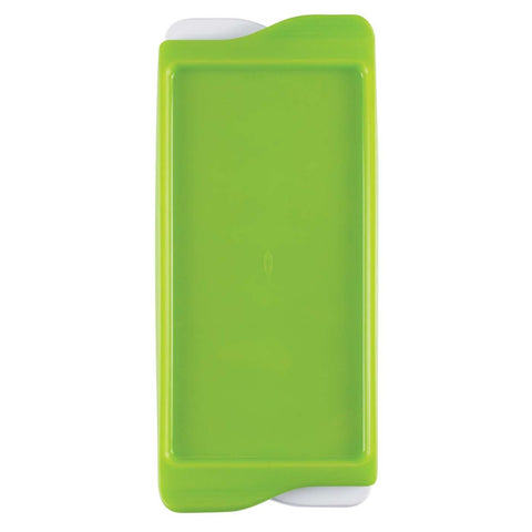 Oxo HK Sale Tot Baby Food Freezer Tray