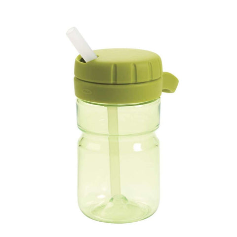 Oxo HK Sale Tot Twist Top Water bottle 12 oz