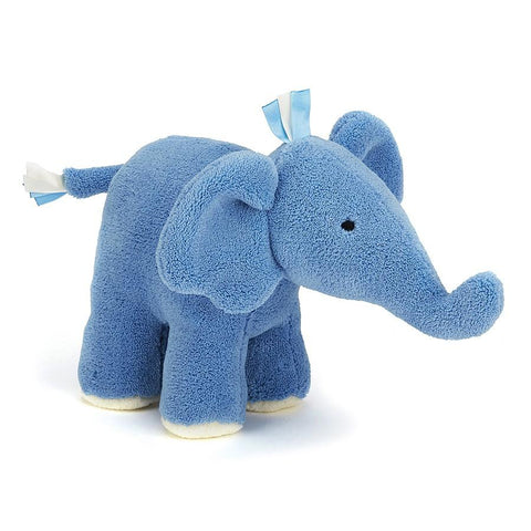 英国Jellycat HK Sale Chime Chums Elly