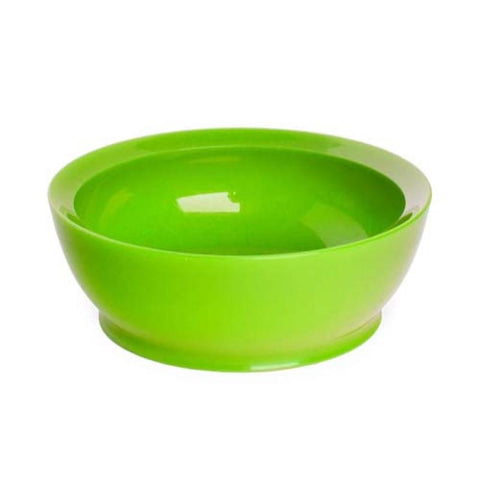 Calibowl HK Sale 12oz Non spill bowl Green