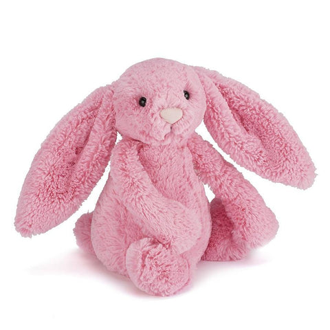 英国Jellycat HK Sale bashful Sorbet bunny Small