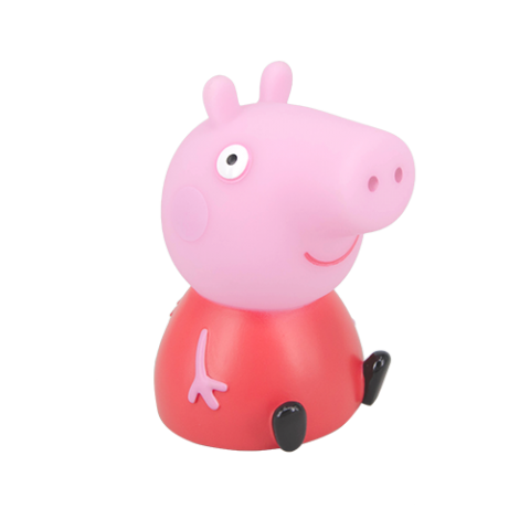 Peppa Pig VP-PP0101