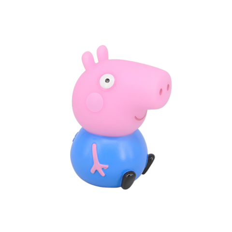 Peppa Pig VP-PP0102