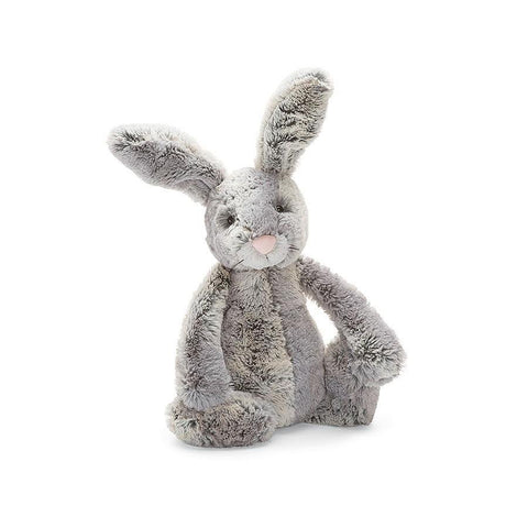 英国Jellycat HK Sale Hugo Hare Medium