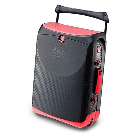Trunki Hong Kong Jurni Red