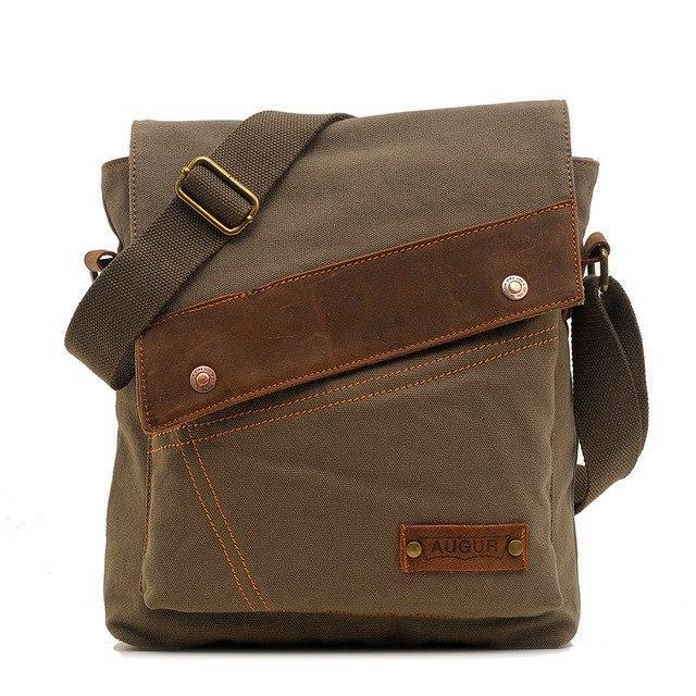 HAZE CROSS - ONE BAG VAGABOND