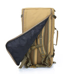 The Wayfarer One Bag Vagabond