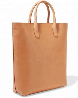 New York Tote Handbag